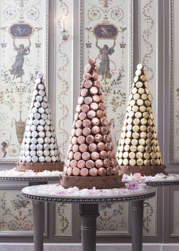 ... Harrods Wedding Gift Bureau on Pinterest Tea caddy, Wedding and Bed