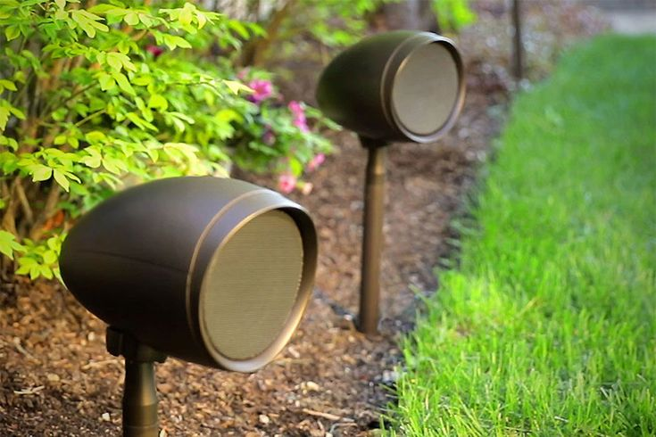 Triad Speakers propose une solution efficace pour sonoriser votre (grand) jardin https://www.on-mag.fr/index.php/video-hd/news/home-cinema/16289-triad-speakers-propose-une-solution-efficace-pour-sonoriser-votre-grand-jardin