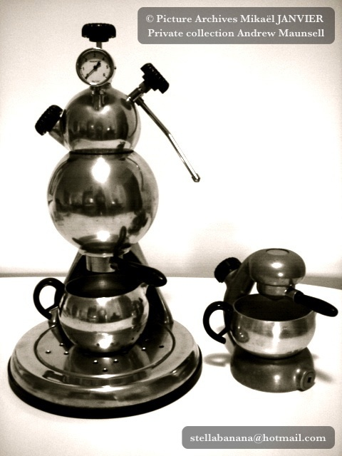 Coffee Pot Meaning In Spanish : 17 Best images about Coffee Makers on Pinterest Espresso coffee, Spanish and Auction