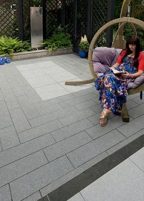 Garden Tiles Ideas find this pin and more on garden tile design ideas Contemporary Garden Tiles
