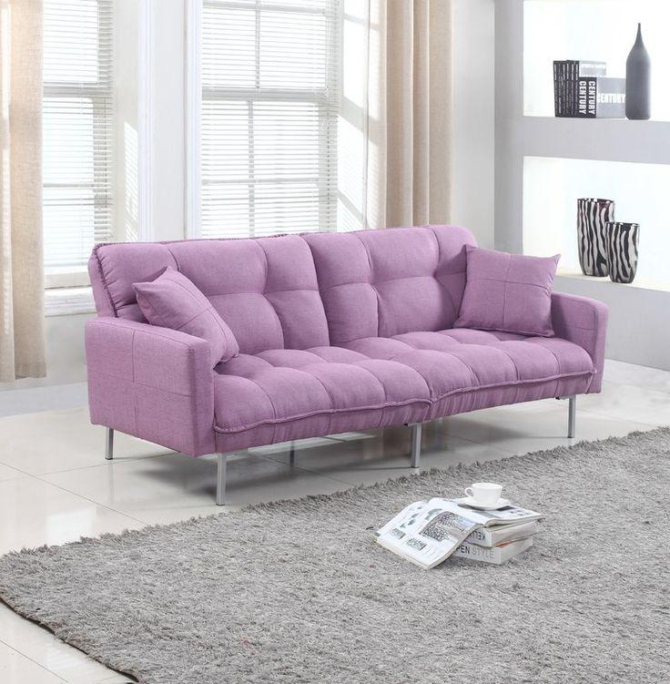 738 besten sofa bilder auf pinterest sofas armlehnen. Black Bedroom Furniture Sets. Home Design Ideas