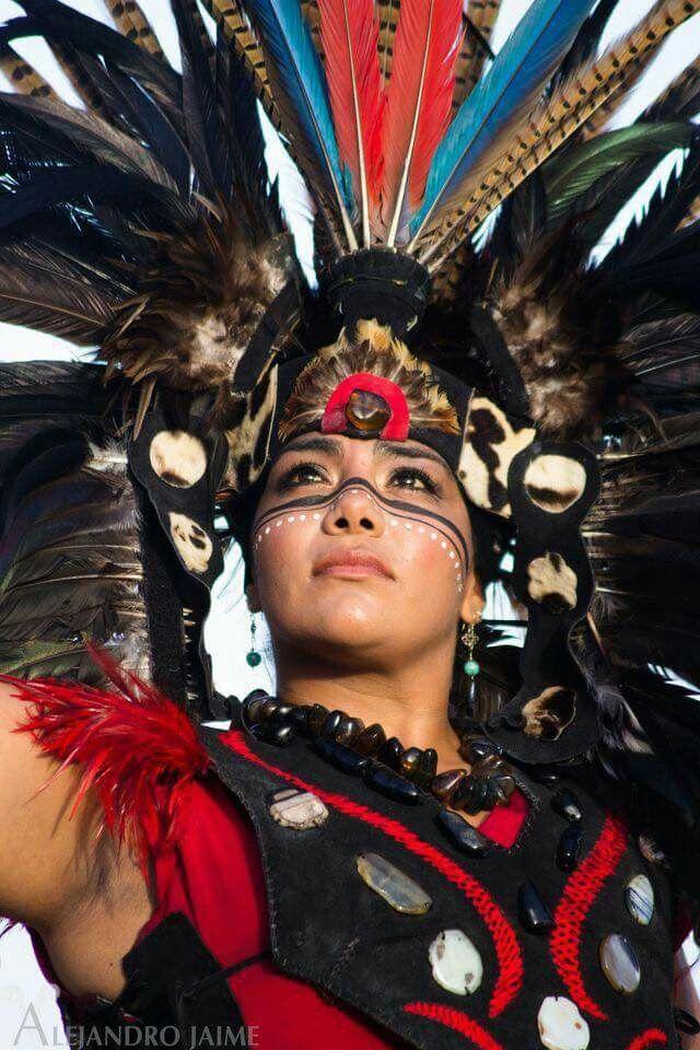 Best 25+ Aztec warrior ideas on Pinterest | Aztec tribe ... Indigenous Aztec Women