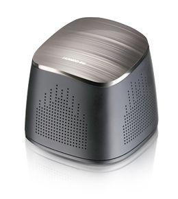 ikanoo卡农官网|专注蓝牙音箱_插卡音箱_电脑音箱-致力于创造顶级时尚音响