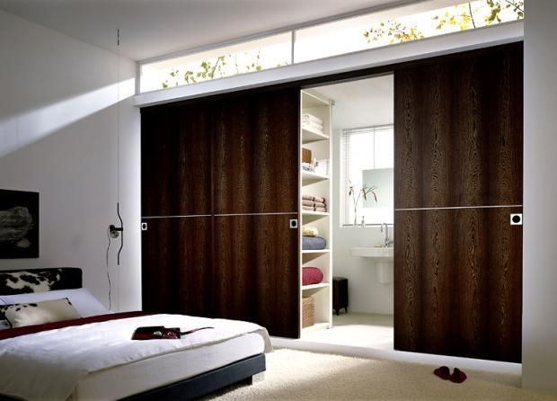 32 best Begehbarer Kleiderschrank images on Pinterest Cornices - begehbarer kleiderschrank modular system