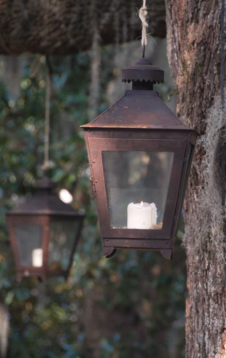 outdoor candle lighting. 171 best candles light the way images on pinterest candle lanterns candleholders and outdoor lighting