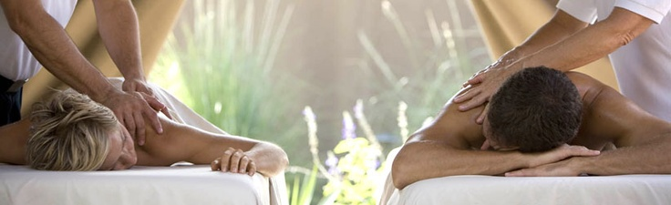Are you stressed? We have a wonderful couples spa package so you can relax #Ravella #Spa #Relaxation