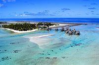 $500 Off Vacation Package w/Air | Tikehau Pearl Beach Resort | Ask How