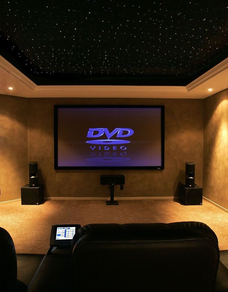 best 25 home theater basement ideas on pinterest luxury movie theater home theater and home. Black Bedroom Furniture Sets. Home Design Ideas