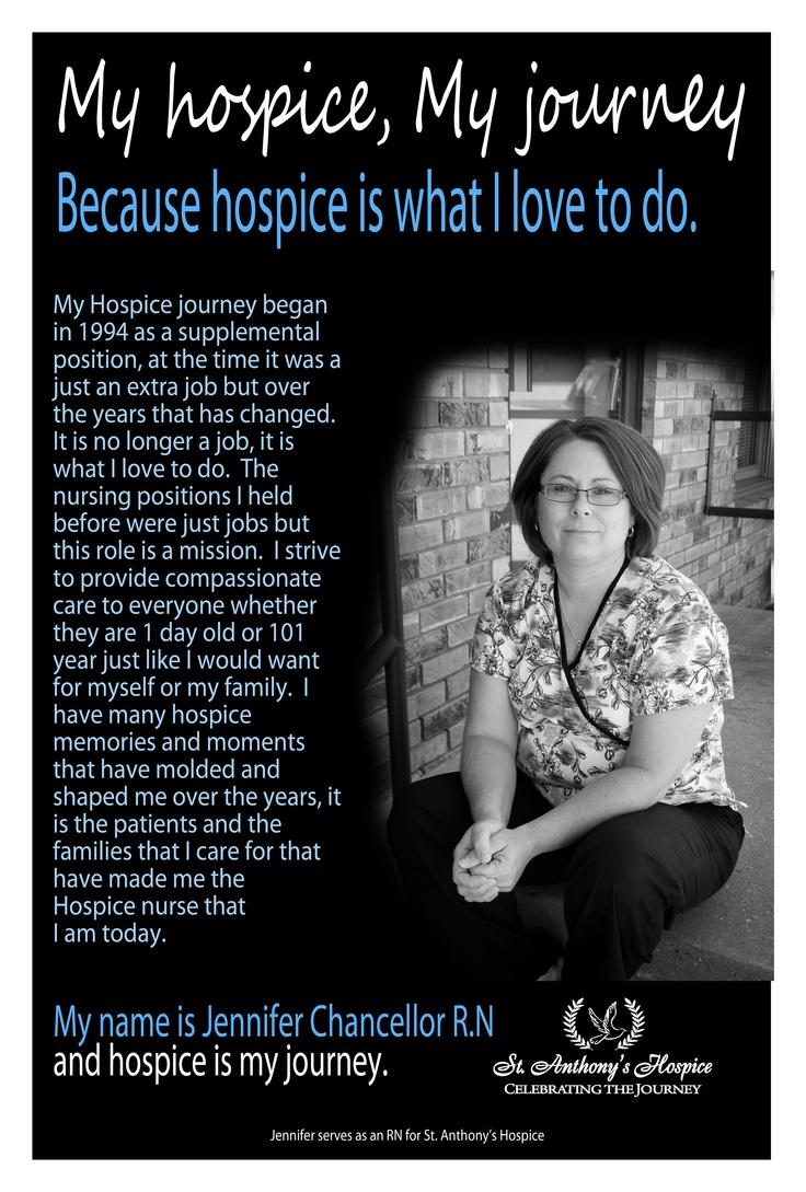Hospice Nurse Quotes Best 25 Hospice Nurse Ideas On Pinterest  Hospice Hospice