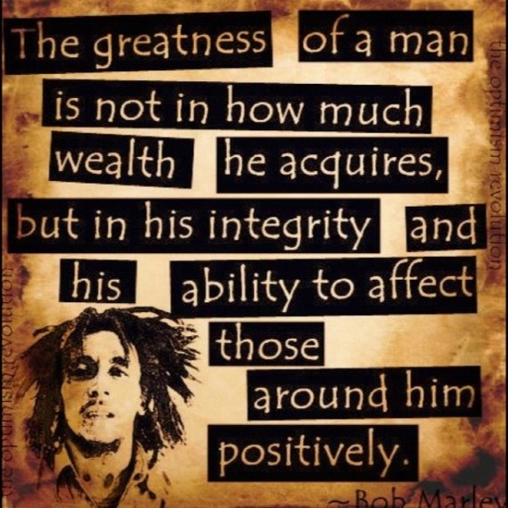 Jamaican Quotes Best 19 Best Jamaican Quotes Images On Pinterest  Jamaican Quotes