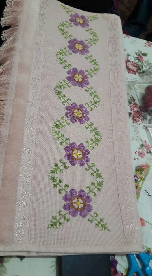 5f121ea6f8c80b533c0ef501571b52fc.jpg (528×960) [] #<br/> # #Purple #Flowers,<br/> # #Motif,<br/> # #Embroidery,<br/> # #Flowers<br/>