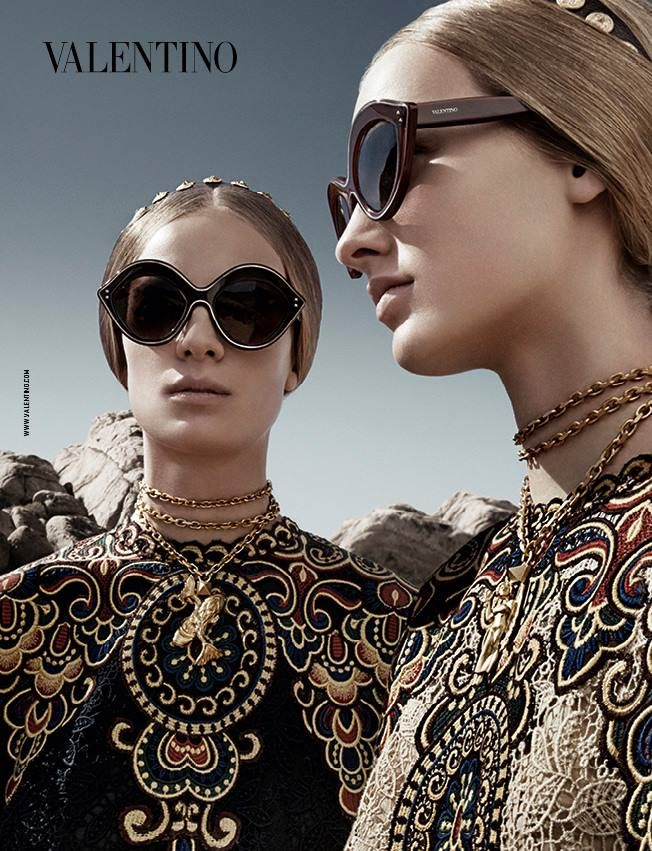 Valentino Optical Glasses 2015 : 17 Best images about Valentino Eyewear on Pinterest ...