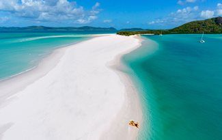 whitehaven-beach-day-cruise9.jpg
