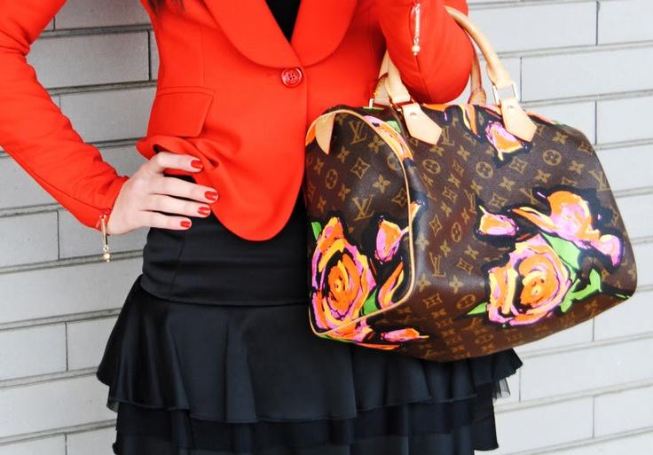 Louis V | Purses! | Pinterest | Louis vuitton, Louis vuitton handbags and Handbags