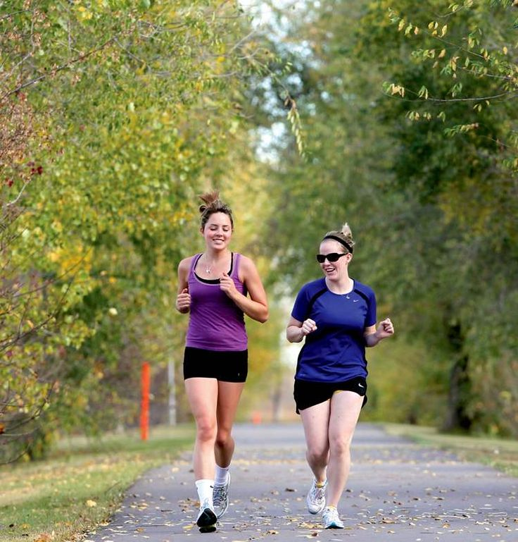 Q: I like to jog outside all summer long. I have heard you can get a rash from sun exposure. Is this... - Your Health - Winnipeg Free Press.