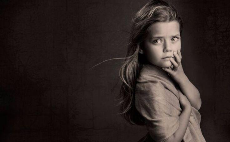 """Copilul - este oglinda familiei voastre! Nu există copii """"problematici"""", există părinți """"problematici""""! - Relatii"""