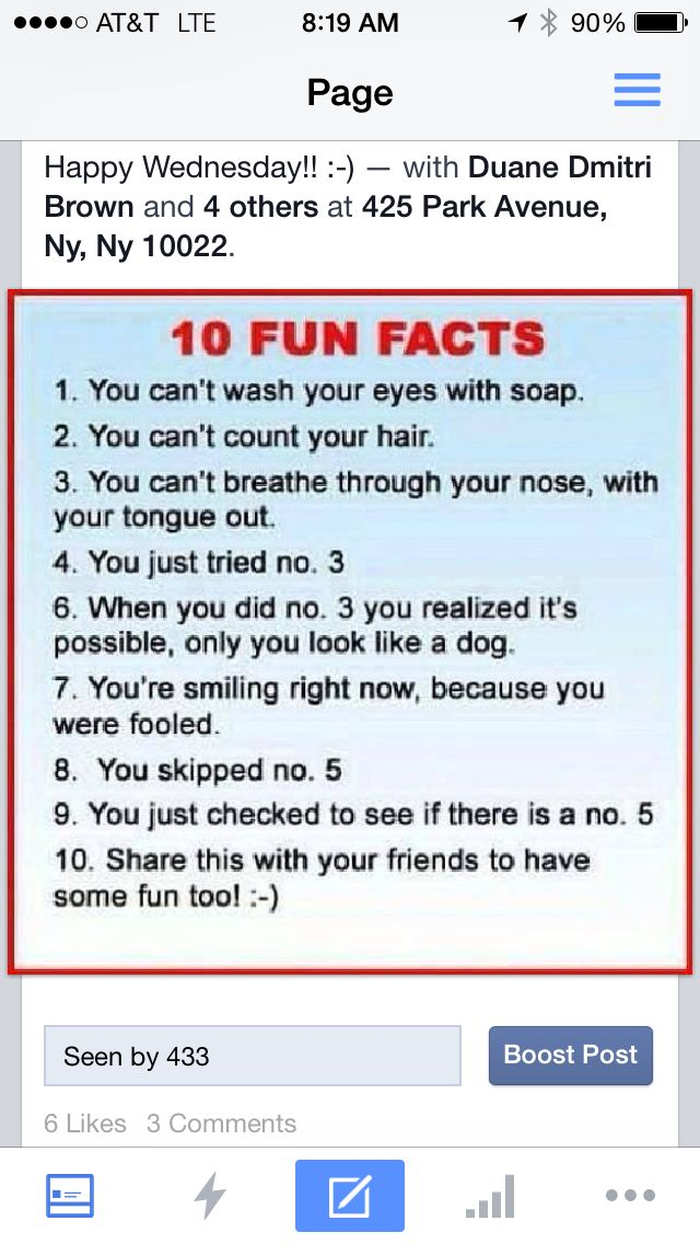 Pin by Rob's Coaching & Consulting on Time to Laugh