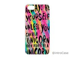 iPhone Case, iPhone 4, 4S, 5, 5S ,5C Case, iPod Touch 4th, 5th Case, Samsung Galaxy S3, S4, S5 Case, Samsung Galaxy Note 1, 2, 3 Case