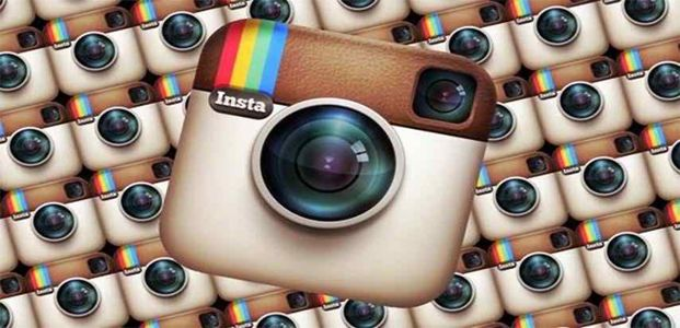 5 Tips for Adapting to Instagram's New Algorithm Based Feed