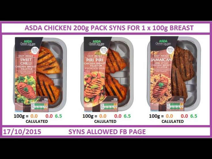 42 Best Marks And Spencer 39 S Syn Values Images On Pinterest Slimming World Diet And Recipe Ideas