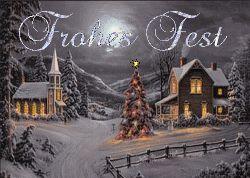 weihnachts bild