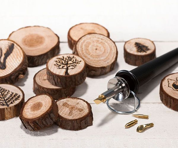 25 Best Ideas About Wood Burning Tool On Pinterest Wood