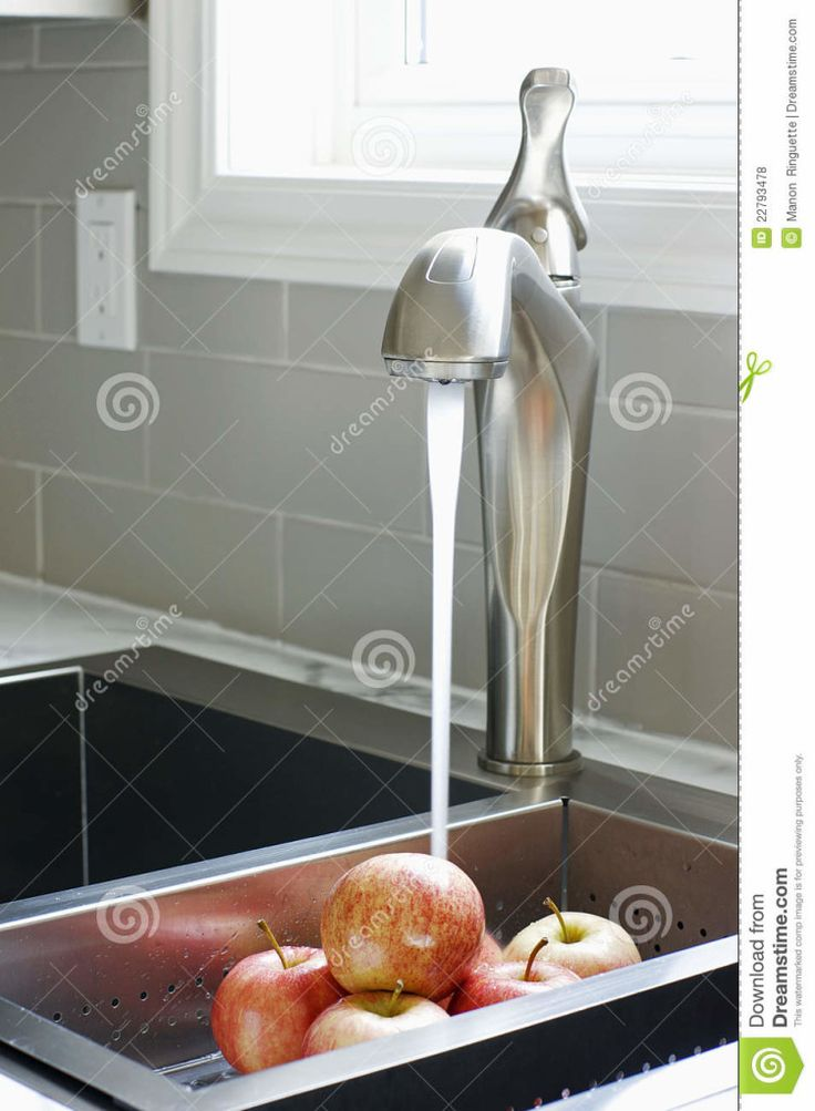Kitchen:Modern Kitchen Sink And Faucet Royalty Free Stock Photos Image  Modern Kitchen Faucets Overstock Ultra Modern Kitchen Faucet Designs Ideas  ... Part 75