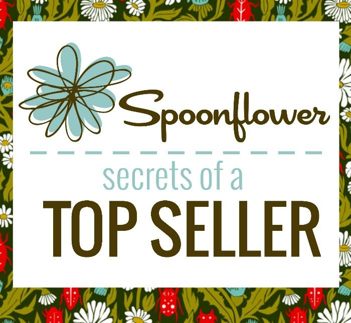 Spoonflower-Top-Seller                                                                                                                                                                                 More