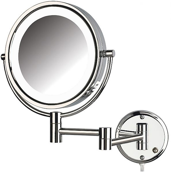 lighted makeup mirror wall mount plug in hostingrq com lighted makeup mirror wall mount plug in 1000 images about lighted makeup mirror on