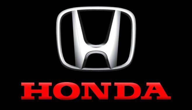 Honda a anuntat ca va inceta sa mai vanda in Europa modelele hibride Insight si CR-Z din cauza cererii mici. Honda, primul producator auto care a vandut la scara larga un model hibrid in Europa, mode