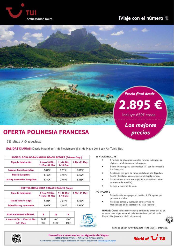 ¡Los mejores precios! Oferta Polinesia Francesa Sofitel Bora Bora. Precio final desde 2.895€ - http://zocotours.com/los-mejores-precios-oferta-polinesia-francesa-sofitel-bora-bora-precio-final-desde-2-895e-4/