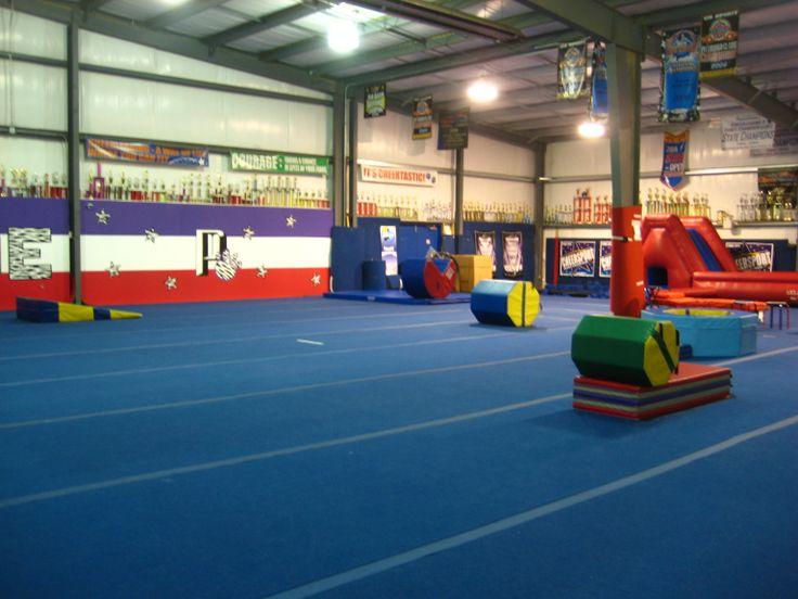 cheer gym Gymnastics mat air floor inflatable taekwondo air track gymnastics mat martial arts training jumping mat tress taekwondo somersault air tumbling cushion add to cart there is a problem adding to cart.