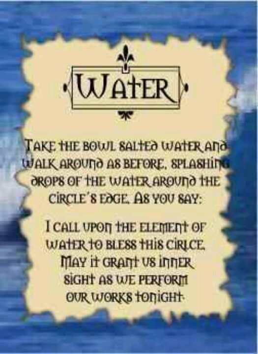 129 Best Wiccan Words Images On Pinterest Witch Craft Alchemy
