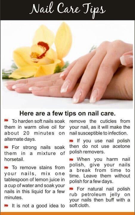 8 Diagramme, die Ihnen helfen, ein Hautpflege-Experte zu werden – Janicespins
