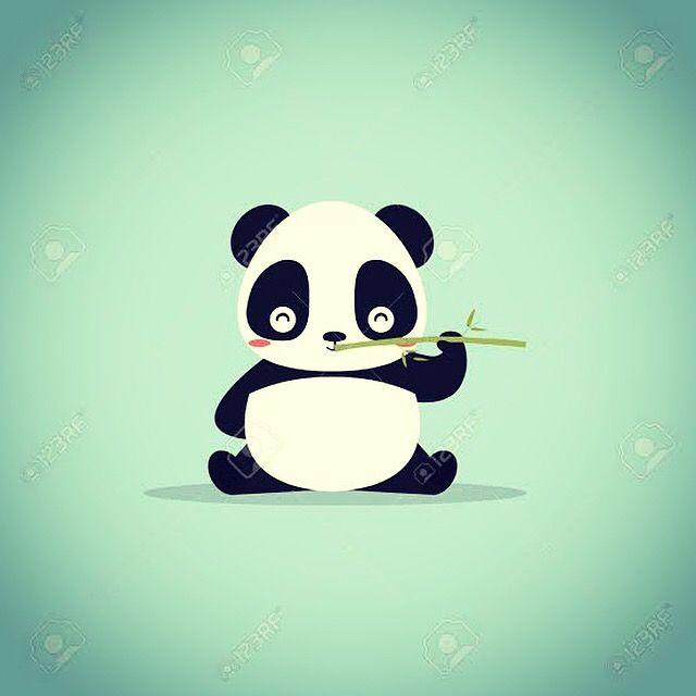 Oyun Ile Alakali Videolar Pandalar Sevimli Kedi Yavrulari Hayvanlar