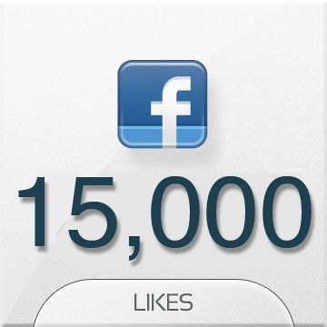 http://www.fastfacelikes.com/2015/10/buy-15000-facebook-photo-post-likes.html  #buyfacebookfollowers #buyfollowers #facebook #morefacebookfollowers #increasefacebookfollowers #buyfacebooklikes #buylikes #buyfacebookfans
