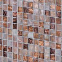 Prezzi mosaico