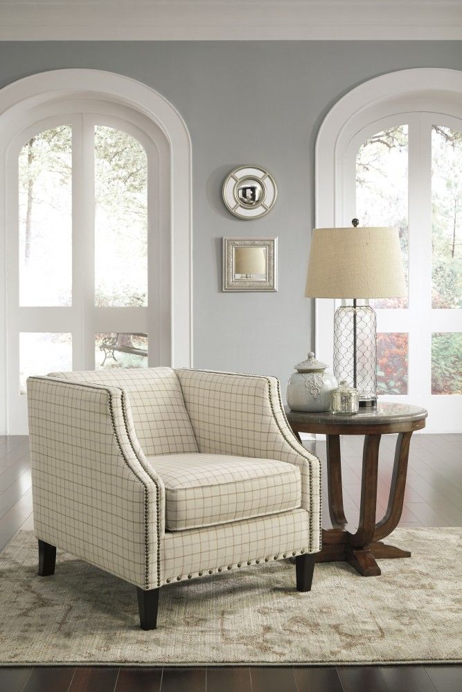 Lovely Get Your Kieran   Natural   Accent Chair At Railway Freight Furniture, Albany  GA Furniture Store.