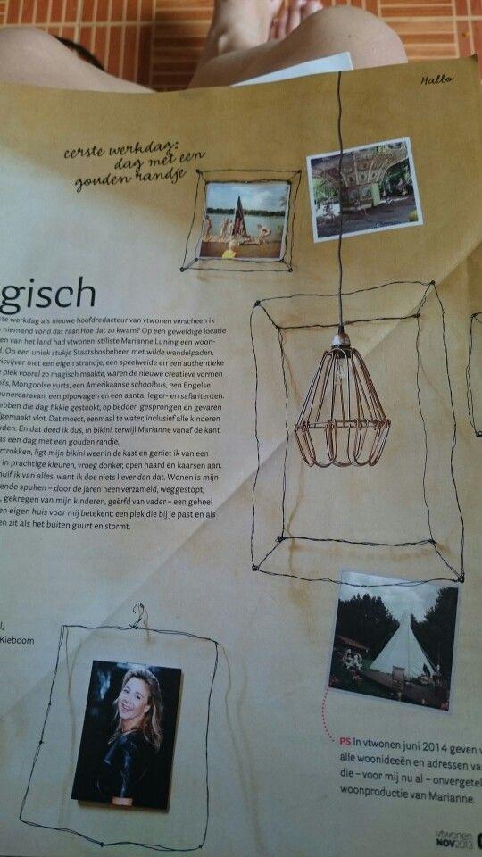 1000+ images about Huis ideeën op Pinterest  Kasten, Staal en Gele bank # Wasbak Schaal_000641
