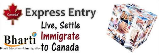 Best Chance To Immigrate in Canada Contact Immediately Bharti Immigration Consultancy http://bhartigroup.in/ #Bharti #immigration #Bhartiimmigration #chandigarh #bestimmigrationConsultancy #studyvisa #study #Visa #abroad #touristvisa #businessvisa #america #australia #abroadvisa #newzeland #usa #canada #cyprus #singapore #tourist #immigrationservices #studyabroad #visaservice #visaconsultant #number1 #company