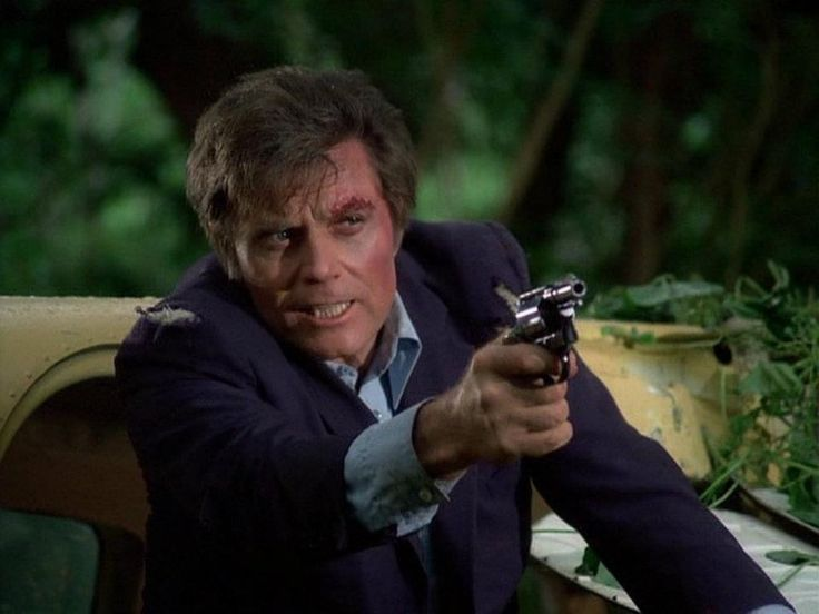 jack lord cbs photos | 1000+ images about Book 'em' Danno! :) on Pinterest | James macarthur ...