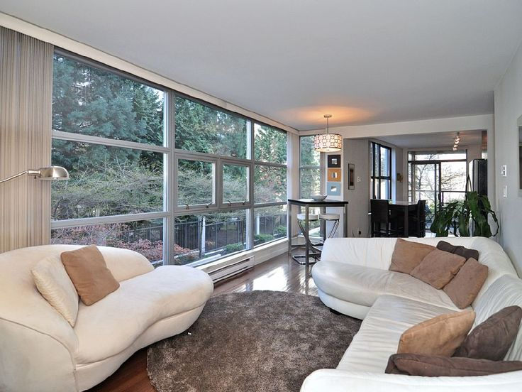 Yaletown- Condo vacation rental in Vancouver from VRBO.com! #vacation #rental #travel #vrbo