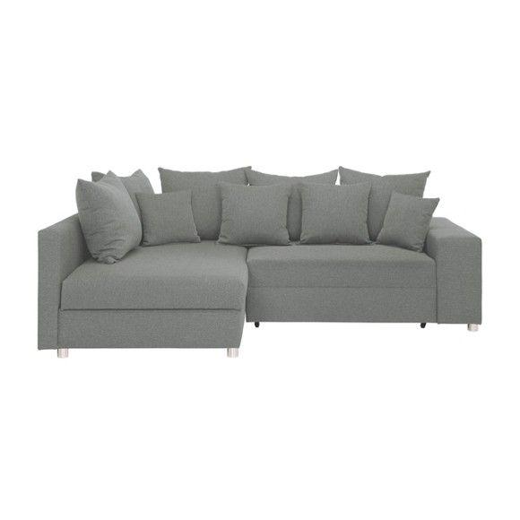 rattan ecksofa deco neuesten design. Black Bedroom Furniture Sets. Home Design Ideas