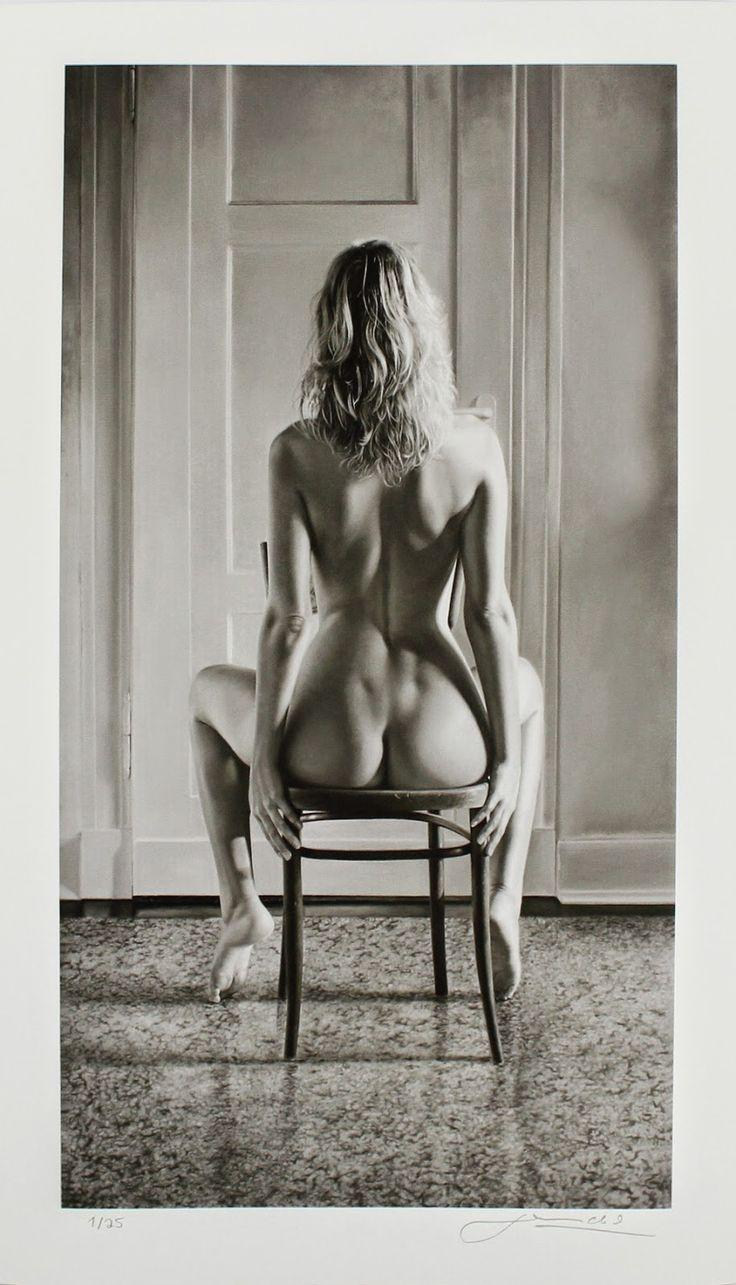 814 Best Nude Models Images On Pinterest  Beautiful Women -1235