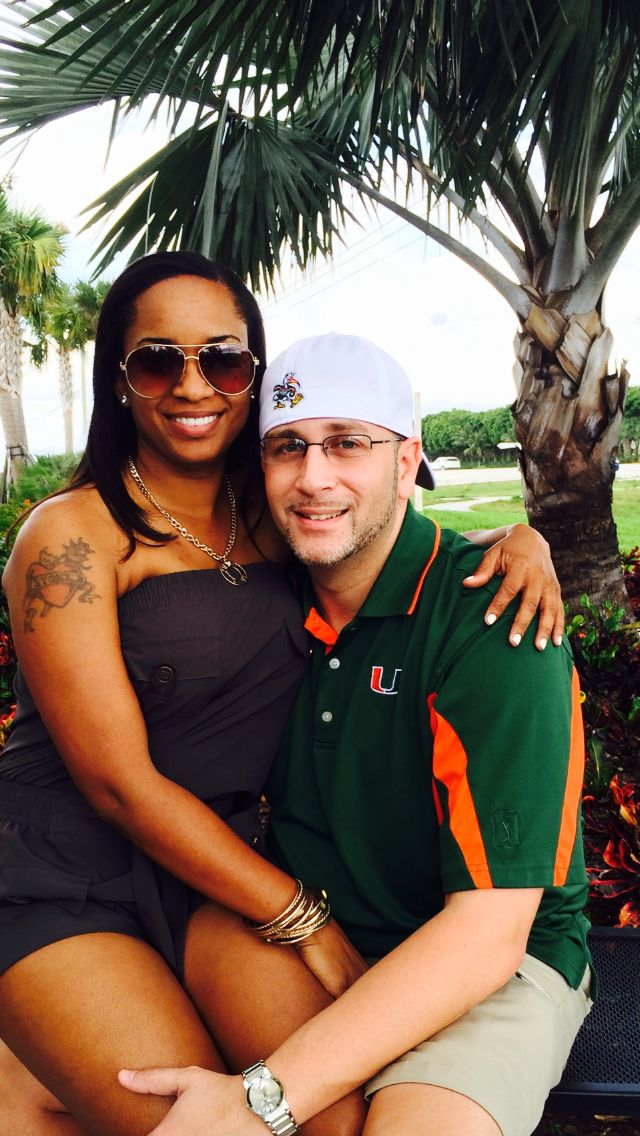 interracial dating in miami Meet your interracial match a premium service designed to unite singles worldwide join for free today.