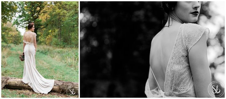 Sarah Brookes Photography. http://www.sarahbrookesphotography.com/autumn-inspired-weddings/