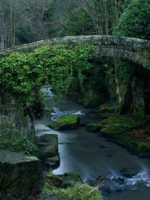 BridgesStones Bridges, Dreams Yards, Arches, Rivers T-Shirt, Sweets Dreams, Old Bridges, The Bridges, Places, Hobbit House