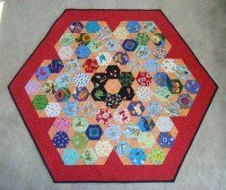 326 best Quilts-I Spy & Jars images on Pinterest | Quilt patterns ... : quilt knit run sew - Adamdwight.com