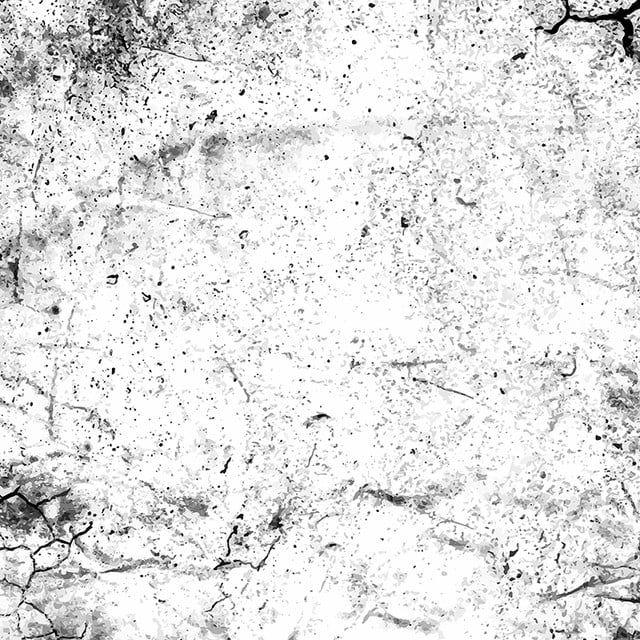 Grunge 0906 Vintage Background Vintage Background Png And Vector With Transparent Background For Free Download Background Vintage Grunge Overlays
