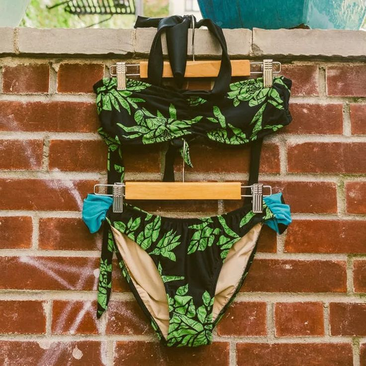 Where to Buy Swimsuits in NYC